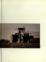 Page 25, 1984 Edition, University of Kansas - Jayhawker Yearbook (Lawrence, KS) online yearbook collection