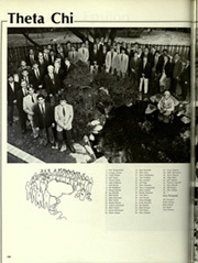 Page 292, 1984 Edition, University of Kansas - Jayhawker Yearbook (Lawrence, KS) online yearbook collection