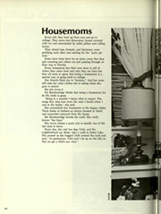 Page 294, 1984 Edition, University of Kansas - Jayhawker Yearbook (Lawrence, KS) online yearbook collection