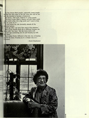 Page 297, 1984 Edition, University of Kansas - Jayhawker Yearbook (Lawrence, KS) online yearbook collection