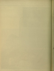 Page 300, 1984 Edition, University of Kansas - Jayhawker Yearbook (Lawrence, KS) online yearbook collection