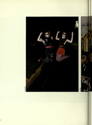 Page 32, 1984 Edition, University of Kansas - Jayhawker Yearbook (Lawrence, KS) online yearbook collection