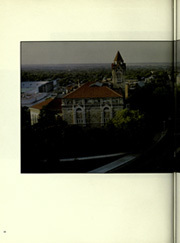 Page 34, 1984 Edition, University of Kansas - Jayhawker Yearbook (Lawrence, KS) online yearbook collection