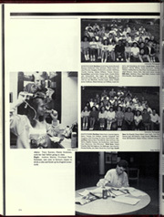 Page 218, 1989 Edition, University of Kansas - Jayhawker Yearbook (Lawrence, KS) online yearbook collection