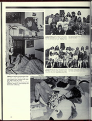 Page 224, 1989 Edition, University of Kansas - Jayhawker Yearbook (Lawrence, KS) online yearbook collection