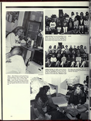 Page 226, 1989 Edition, University of Kansas - Jayhawker Yearbook (Lawrence, KS) online yearbook collection