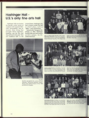 Page 228, 1989 Edition, University of Kansas - Jayhawker Yearbook (Lawrence, KS) online yearbook collection