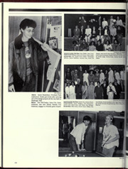 Page 230, 1989 Edition, University of Kansas - Jayhawker Yearbook (Lawrence, KS) online yearbook collection