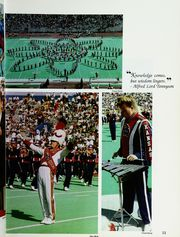 Page 17, 1990 Edition, University of Kansas - Jayhawker Yearbook (Lawrence, KS) online yearbook collection