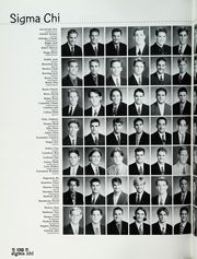 Page 200, 1997 Edition, University of Kansas - Jayhawker Yearbook (Lawrence, KS) online yearbook collection