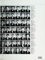 Page 201, 1997 Edition, University of Kansas - Jayhawker Yearbook (Lawrence, KS) online yearbook collection