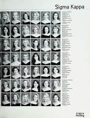 Page 203, 1997 Edition, University of Kansas - Jayhawker Yearbook (Lawrence, KS) online yearbook collection