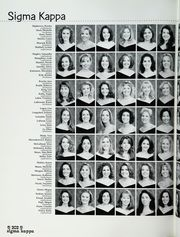 Page 204, 1997 Edition, University of Kansas - Jayhawker Yearbook (Lawrence, KS) online yearbook collection