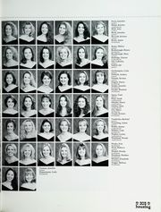 Page 205, 1997 Edition, University of Kansas - Jayhawker Yearbook (Lawrence, KS) online yearbook collection