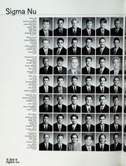 Page 206, 1997 Edition, University of Kansas - Jayhawker Yearbook (Lawrence, KS) online yearbook collection