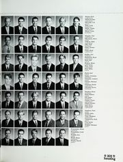 Page 207, 1997 Edition, University of Kansas - Jayhawker Yearbook (Lawrence, KS) online yearbook collection