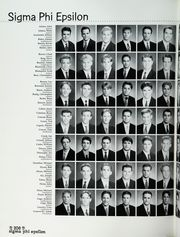 Page 208, 1997 Edition, University of Kansas - Jayhawker Yearbook (Lawrence, KS) online yearbook collection
