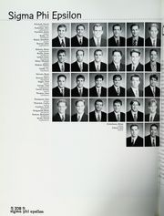 Page 210, 1997 Edition, University of Kansas - Jayhawker Yearbook (Lawrence, KS) online yearbook collection