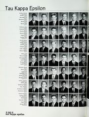Page 212, 1997 Edition, University of Kansas - Jayhawker Yearbook (Lawrence, KS) online yearbook collection