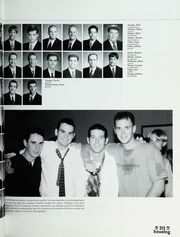 Page 213, 1997 Edition, University of Kansas - Jayhawker Yearbook (Lawrence, KS) online yearbook collection