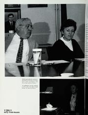 Page 326, 1997 Edition, University of Kansas - Jayhawker Yearbook (Lawrence, KS) online yearbook collection