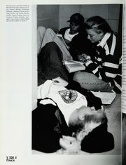 Page 328, 1997 Edition, University of Kansas - Jayhawker Yearbook (Lawrence, KS) online yearbook collection