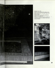 Page 25, 2001 Edition, University of Kansas - Jayhawker Yearbook (Lawrence, KS) online yearbook collection