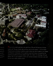 Page 7, 2001 Edition, University of Kansas - Jayhawker Yearbook (Lawrence, KS) online yearbook collection