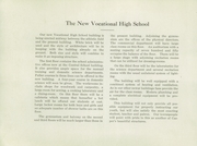 Page 14, 1920 Edition, Natrona County High School - Mustang Yearbook (Casper, WY) online yearbook collection