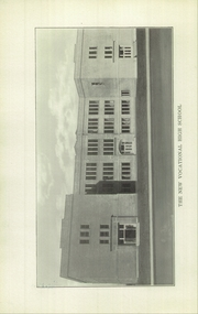 Page 8, 1921 Edition, Natrona County High School - Mustang Yearbook (Casper, WY) online yearbook collection
