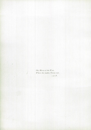 Page 16, 1933 Edition, Natrona County High School - Mustang Yearbook (Casper, WY) online yearbook collection