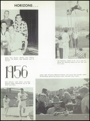 Page 17, 1957 Edition, Natrona County High School - Mustang Yearbook (Casper, WY) online yearbook collection