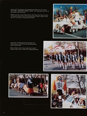 Page 12, 1979 Edition, Natrona County High School - Mustang Yearbook (Casper, WY) online yearbook collection