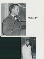 Page 15, 1979 Edition, Natrona County High School - Mustang Yearbook (Casper, WY) online yearbook collection