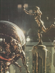 Page 3, 1979 Edition, Natrona County High School - Mustang Yearbook (Casper, WY) online yearbook collection