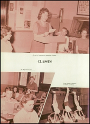 Page 12, 1960 Edition, Riverton High School - Wolverine Yearbook (Riverton, WY) online yearbook collection