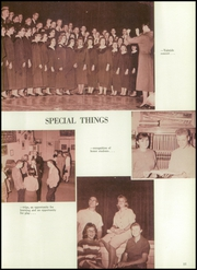 Page 15, 1960 Edition, Riverton High School - Wolverine Yearbook (Riverton, WY) online yearbook collection