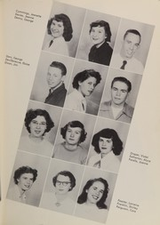 Page 17, 1952 Edition, Newcastle High School - Yearbook (Newcastle, WY) online yearbook collection