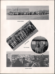Page 10, 1958 Edition, Greybull High School - Paintbrush Yearbook (Greybull, WY) online yearbook collection