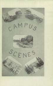 Page 7, 1920 Edition, University Preparatory School - Tassakooma Yearbook (Laramie, WY) online yearbook collection