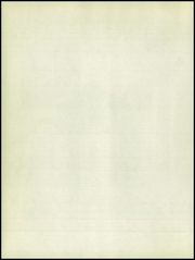 Page 10, 1953 Edition, University Preparatory School - Tassakooma Yearbook (Laramie, WY) online yearbook collection