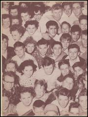 Page 2, 1951 Edition, Reliance High School - Pirate Log Yearbook (Reliance, WY) online yearbook collection