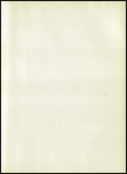 Page 5, 1951 Edition, Reliance High School - Pirate Log Yearbook (Reliance, WY) online yearbook collection