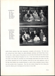 Page 17, 1935 Edition, Riverside High School - Mercury Yearbook (Milwaukee, WI) online yearbook collection