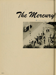 Page 8, 1949 Edition, Riverside High School - Mercury Yearbook (Milwaukee, WI) online yearbook collection