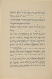 Page 12, 1909 Edition, University of Washington - Tyee Yearbook (Seattle, WA) online yearbook collection