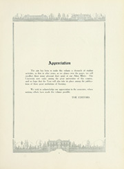 Page 17, 1912 Edition, University of Washington - Tyee Yearbook (Seattle, WA) online yearbook collection