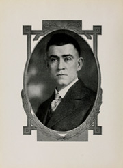 Page 12, 1916 Edition, University of Washington - Tyee Yearbook (Seattle, WA) online yearbook collection