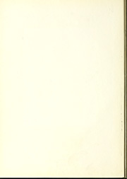 Page 12, 1917 Edition, University of Washington - Tyee Yearbook (Seattle, WA) online yearbook collection