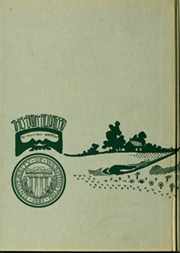 Page 2, 1917 Edition, University of Washington - Tyee Yearbook (Seattle, WA) online yearbook collection